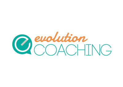 Evolution Coaching Logo