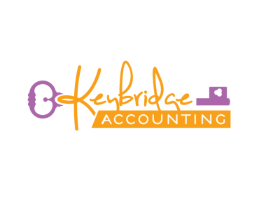 Keybridge Accounting Logo